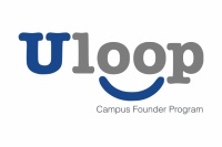 Uloop Campus Founder  |  Bring a new social network to your campus!