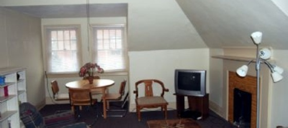 Room for rent Shadyside