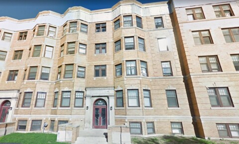 Apartments Near CCS 612 Prentis St for College for Creative Studies Students in Detroit, MI