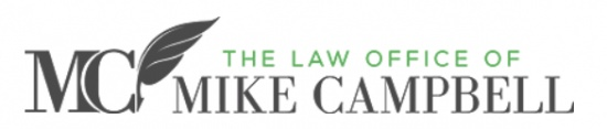 Law Office of Mike Campbell Scholarship