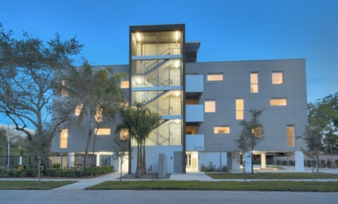 Apartments Near FIU ROOMMATE MATCHING RENTAL COMMUNITY ACROSS UM CAMPUS for Florida International University Students in Miami, FL