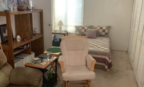 Apartments Near UCSD 2 Spacious Master Bedrooms Available Now! for UC San Diego Students in La Jolla, CA