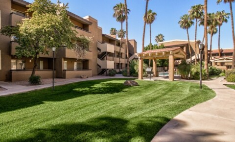 Apartments Near Collins College Villas on Apache for Collins College Students in Tempe, AZ