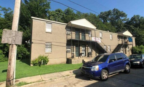Apartments Near CBU 1277 Airways Boulevard #7 for Christian Brothers University Students in Memphis, TN
