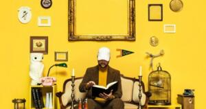 Quinn XCII Releases Brilliant Pop Album,
