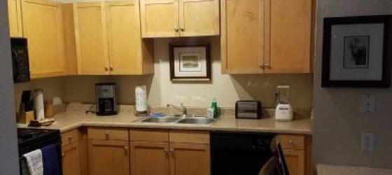 1 bedroom Eden Prairie