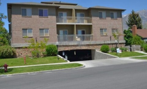 Houses Near BYU Main Floor Condo! for Brigham Young University Students in Provo, UT