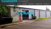 Clearwater Storage