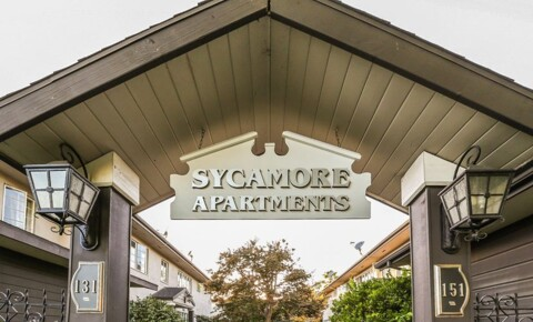 Apartments Near PCC Sycamore Apartments for Pasadena City College Students in Pasadena, CA