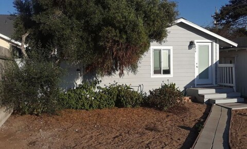 Houses Near AHC Adorable home ready for move in  for Allan Hancock College Students in Santa Maria, CA