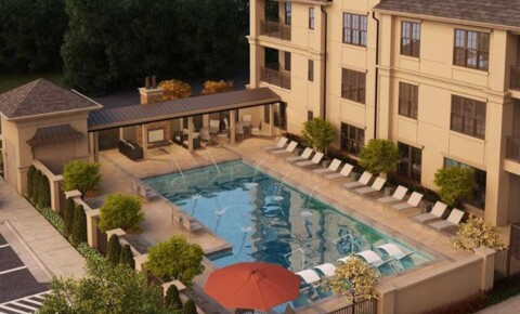 Apartments Near Atlanta 4011 Roswell Rd for Atlanta Students in Atlanta, GA