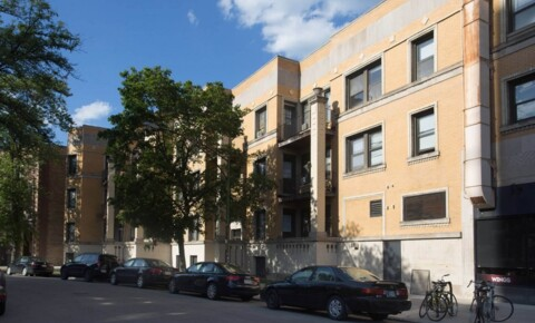Apartments Near City Colleges of Chicago-Harold Washington College 5237-5245 S. Kenwood Avenue for City Colleges of Chicago-Harold Washington College Students in Chicago, IL