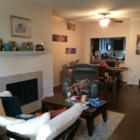 ALL OF AUGUST FREE!! 2bd 2bth in Addison for $1240/mo!