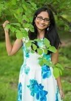 Chandrika N. - top rated tutor