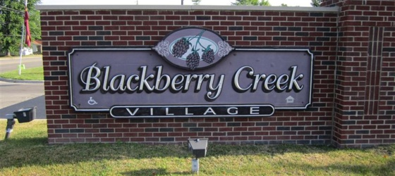 Blackberry Creek Village