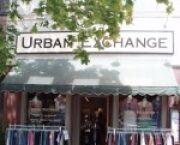 Northampton Urban Exchange