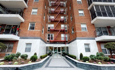 Apartments Near Rego Park 6615 Thornton Pl for Rego Park Students in Rego Park, NY