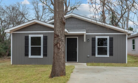 Houses Near LeTourneau FREE February Prorated Rent!* for LeTourneau University Students in Longview, TX