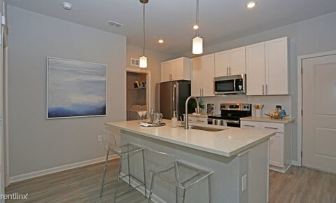 Apartments Near CCC Flournoy Cir W for Clearwater Christian College Students in Clearwater, FL
