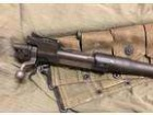 WW1 P17 Enfield made by Remington