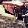 Pat Green Tickets (21+ Event)