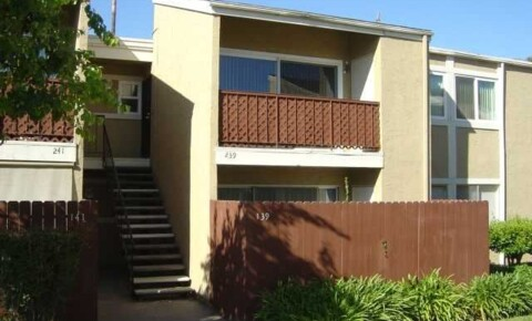 Apartments Near CPU 475 N Midway Dr 148 for California Pacific University Students in Escondido, CA