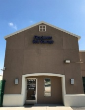 Fitzsimons Self Storage
