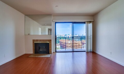 Apartments Near Los Angeles Spacious 2Bed/2bath w Balcony. Great for students! Steps to UCLA for Los Angeles Students in Los Angeles, CA