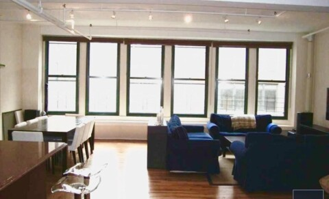 Superb Academy Of Cosmetology And Esthetics Nyc 5 Bedroom Beutiful Home Inspiration Ommitmahrainfo