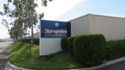 Storage West - Spring Valley Here For You Guarantee
