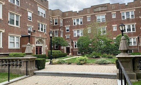 Apartments Near Emerson Freshly Updated Condo in Highly Desired Historic Neighborhood for Emerson College Students in Boston, MA