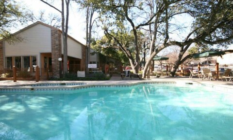 Apartments Near UT Austin 11441 N Interstate 35 Apt 1138 for University of Texas - Austin Students in Austin, TX