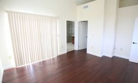 College Apartments in Los Angeles | College Student Apartments