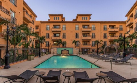 Apartments Near Los Angeles Playa Del Oro for Los Angeles Students in Los Angeles, CA