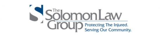 Solomon Law Group Scholarship