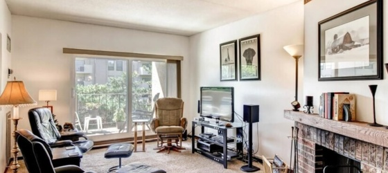 1 bedroom Edina