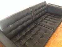 Ikea LANDSKRONA Sofa in Great Condition