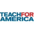 K-12 Teacher (Entry Level) - A New Year, a New Chance to Make a Difference - Durango