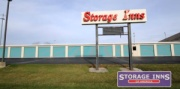 Storage Inns of America - Beavercreek, Germany Ln - Colonel Glenn Hwy - Wright State University - WPAFB - Fairborn