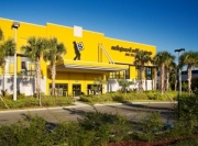 Safeguard Self Storage - Miami - Hialeah Northeast