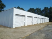 Winder Mini Warehouses