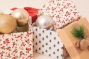 University of Wisconsin News Tips For Holiday Gift Giving At Work for University of Wisconsin Students in Madison, WI