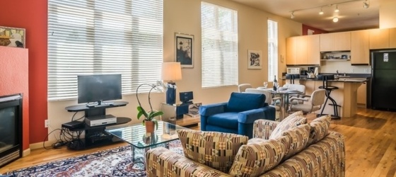 1 bedroom Centennial