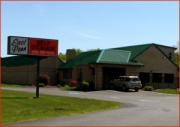 East Penn Self Storage - Center Valley