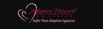 Adoption Network Law Center Scholarship