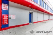 CubeSmart Self Storage - Bronx - 1816 Boston Rd