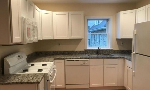Apartments Near Purchase Newly Renovated 2 Bedroom 1.5 Bathroom Duplex on 1st 2nd Fl - Laundry - Rye for SUNY College at Purchase Students in Purchase, NY