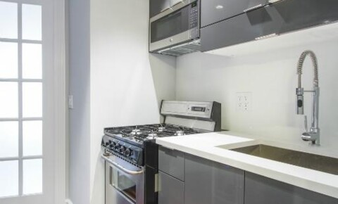 Apartments Near NYU 124 Ridge St (Stanton & Rivington Sts) for New York University Students in New York, NY