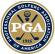 Northern Texas PGA Tournament Operations Internship (Spring 2018)