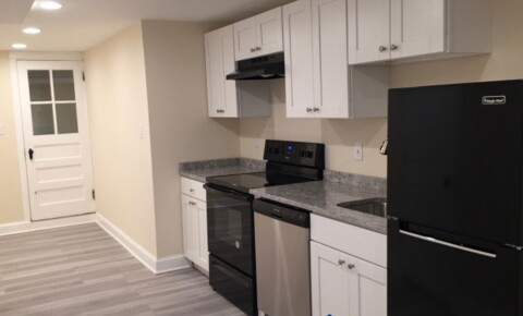 Apartments Near Johns Hopkins 1BR 1BA Apt nearby JHK Bayview Medical Center for Johns Hopkins University Students in Baltimore, MD